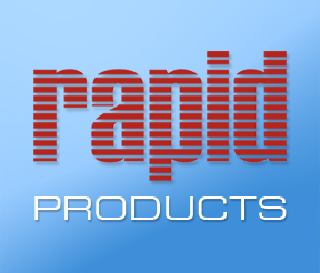Rapid Products